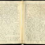 Kriegstagebuch von Hans-Joachim Röhr aus Görlitz - Band 2, item 58