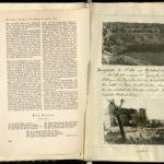 Kriegstagebuch von Hans-Joachim Röhr aus Görlitz - Band 2, item 70