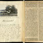 Kriegstagebuch von Hans-Joachim Röhr aus Görlitz - Band 2, item 71