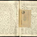 Kriegstagebuch von Hans-Joachim Röhr aus Görlitz - Band 2, item 80