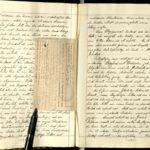 Kriegstagebuch von Hans-Joachim Röhr aus Görlitz - Band 2, item 81