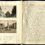 Kriegstagebuch von Hans-Joachim Röhr aus Görlitz - Band 2, item 89