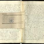 Kriegstagebuch von Hans-Joachim Röhr aus Görlitz - Band 2, item 100
