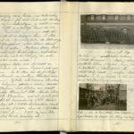 Kriegstagebuch von Hans-Joachim Röhr aus Görlitz - Band 2, item 103