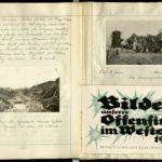 Kriegstagebuch von Hans-Joachim Röhr aus Görlitz - Band 2, item 108