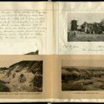 Kriegstagebuch von Hans-Joachim Röhr aus Görlitz - Band 2, item 111