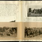 Kriegstagebuch von Hans-Joachim Röhr aus Görlitz - Band 2, item 116