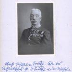 Povestea lui Wilhelm Teutsch, fiul episcopului evanghelic Teutsch