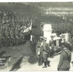 MI18 - 31 - Riconoscimenti militari