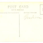 MI18 - 48 - Un telegrafista con la passione per la fotografia , item 5