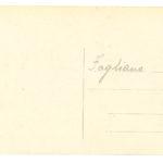 MI18 - 48 - Un telegrafista con la passione per la fotografia , item 10