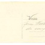 MI18 - 48 - Un telegrafista con la passione per la fotografia , item 12