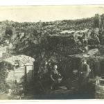 MI18 - 48 - Un telegrafista con la passione per la fotografia , item 14