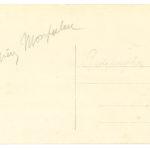 MI18 - 48 - Un telegrafista con la passione per la fotografia , item 18