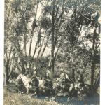 MI18 - 48 - Un telegrafista con la passione per la fotografia , item 19