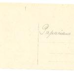 MI18 - 48 - Un telegrafista con la passione per la fotografia , item 20