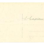 MI18 - 48 - Un telegrafista con la passione per la fotografia , item 24