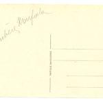 MI18 - 48 - Un telegrafista con la passione per la fotografia , item 26