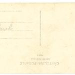 MI18 - 48 - Un telegrafista con la passione per la fotografia , item 28