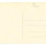 MI18 - 48 - Un telegrafista con la passione per la fotografia , item 30