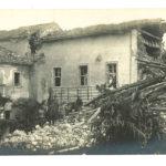 MI18 - 48 - Un telegrafista con la passione per la fotografia , item 31