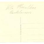 MI18 - 48 - Un telegrafista con la passione per la fotografia , item 32