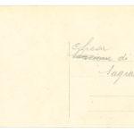 MI18 - 48 - Un telegrafista con la passione per la fotografia , item 35