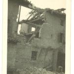 MI18 - 48 - Un telegrafista con la passione per la fotografia , item 36