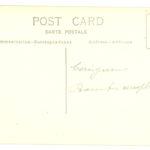 MI18 - 48 - Un telegrafista con la passione per la fotografia , item 37