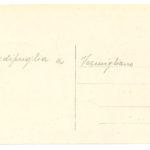 MI18 - 48 - Un telegrafista con la passione per la fotografia , item 39