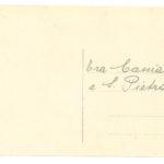 MI18 - 48 - Un telegrafista con la passione per la fotografia , item 45