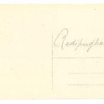 MI18 - 48 - Un telegrafista con la passione per la fotografia , item 51