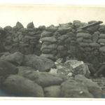 MI18 - 48 - Un telegrafista con la passione per la fotografia , item 56
