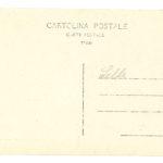 MI18 - 48 - Un telegrafista con la passione per la fotografia , item 57