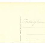 MI18 - 48 - Un telegrafista con la passione per la fotografia , item 68