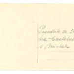 MI18 - 48 - Un telegrafista con la passione per la fotografia , item 89