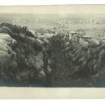 MI18 - 48 - Un telegrafista con la passione per la fotografia , item 97