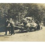 MI18 - 48 - Un telegrafista con la passione per la fotografia , item 99