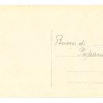 MI18 - 48 - Un telegrafista con la passione per la fotografia , item 100