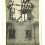 MI18 - 48 - Un telegrafista con la passione per la fotografia , item 103