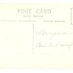 MI18 - 48 - Un telegrafista con la passione per la fotografia , item 104