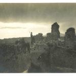 MI18 - 48 - Un telegrafista con la passione per la fotografia , item 105