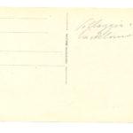 MI18 - 48 - Un telegrafista con la passione per la fotografia , item 106
