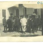 Fotografia di LuigiPiras all'Asinara