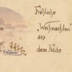 FRAD078-0115_01 Un Alsacien dans la guerre