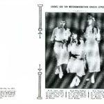 Φωτογραφίες με Σερραίες καλλιτέχνιδες του 1914, item 1