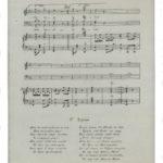 Τα τραγούδια του πολέμου, item 22