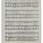 Τα τραγούδια του πολέμου, item 27