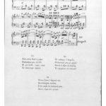 Τα τραγούδια του πολέμου, item 34