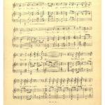 Τα τραγούδια του πολέμου, item 38